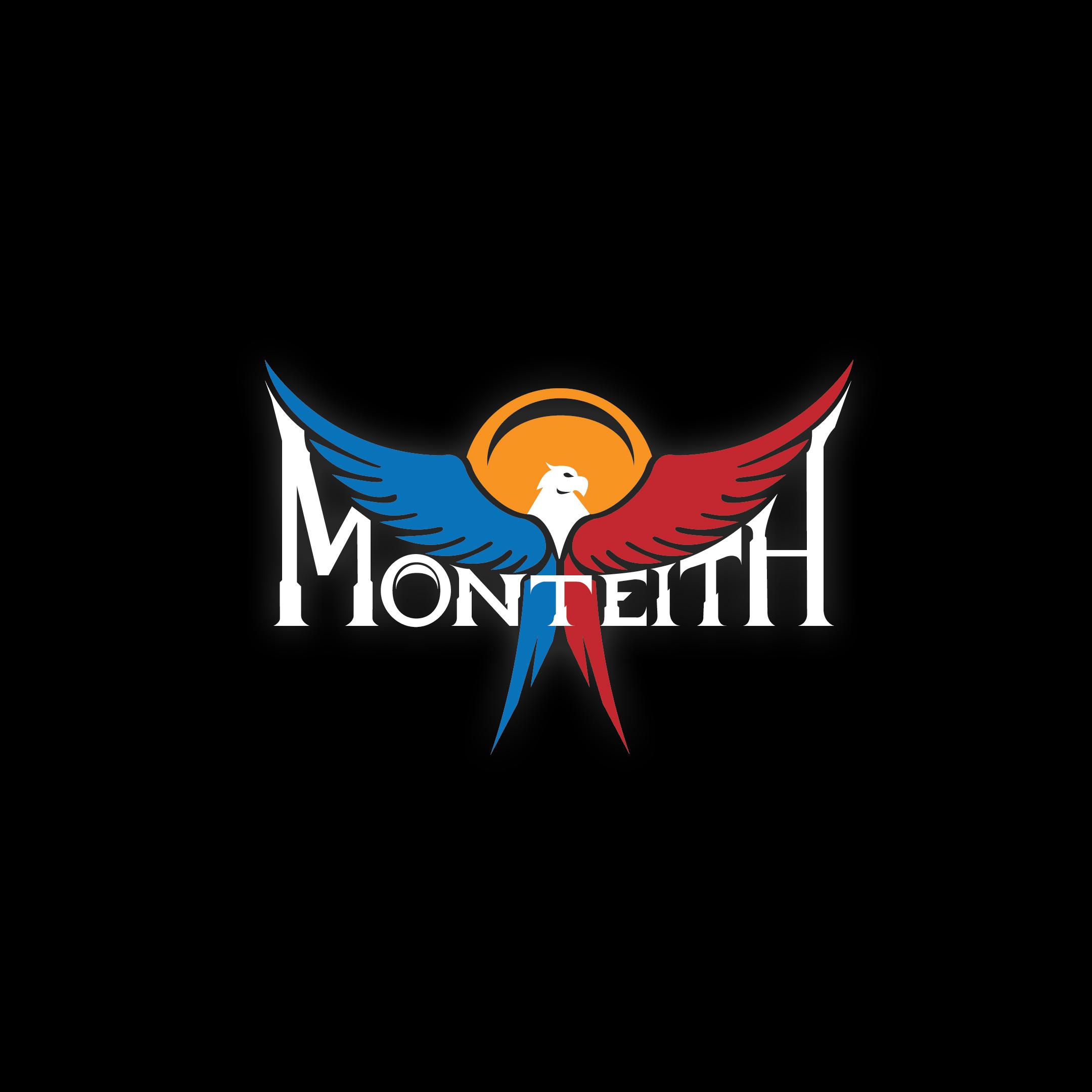 5584722_149650578572_MonteithAlbumFrontCover.jpg
