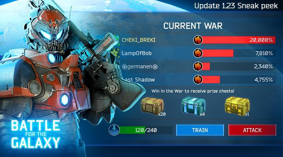 bftg 1.23 update details