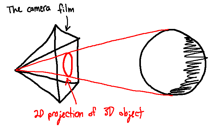 2731551_149697144163_projection.png