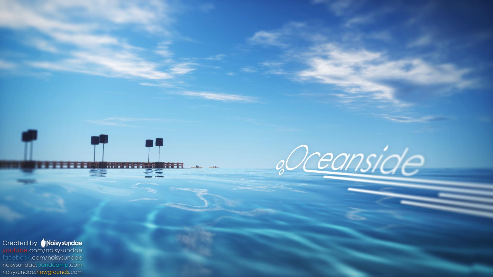 4914553_149714958292_Noisysundae-Oceanside.png