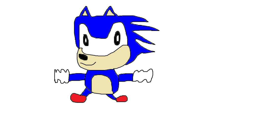6383755_149809594852_sonic_by_georgeacart-dbdkays.png