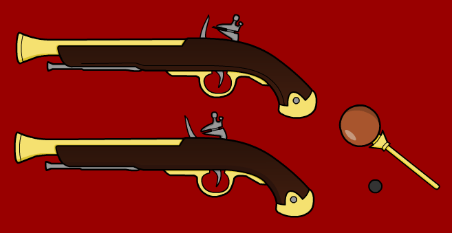 4320062_149831615123_pirateguns.png