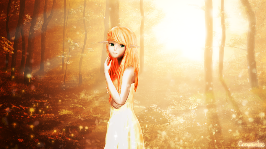 2820720_149924811622_conquestus_erena-in-the-golden-forest.png