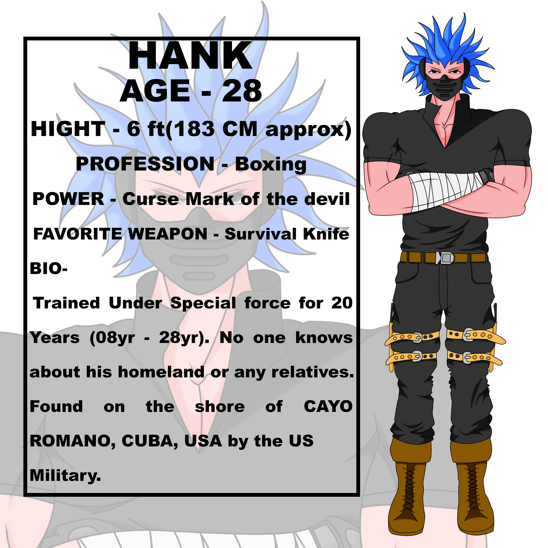 6377349_149936115391_HankBio.jpg