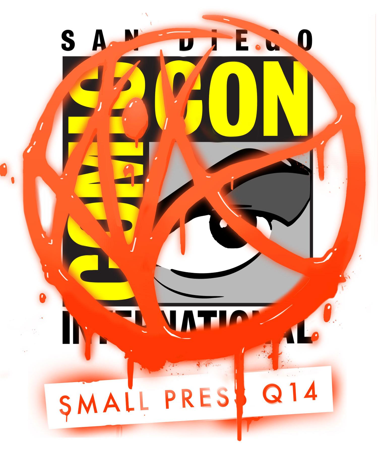 1740727_149965904571_ComicCon.jpg