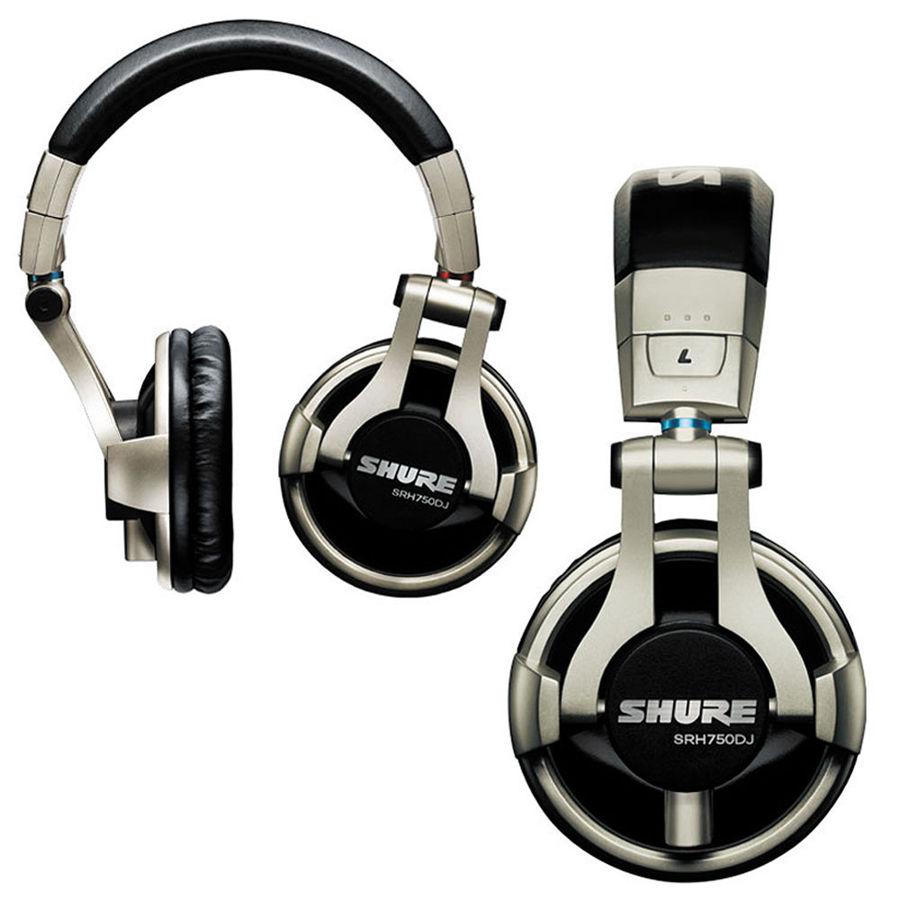 2337063_150000318192_Shure_SRH750DJ_SRH750DJ_Professional_Stereo_DJ_664352.jpg