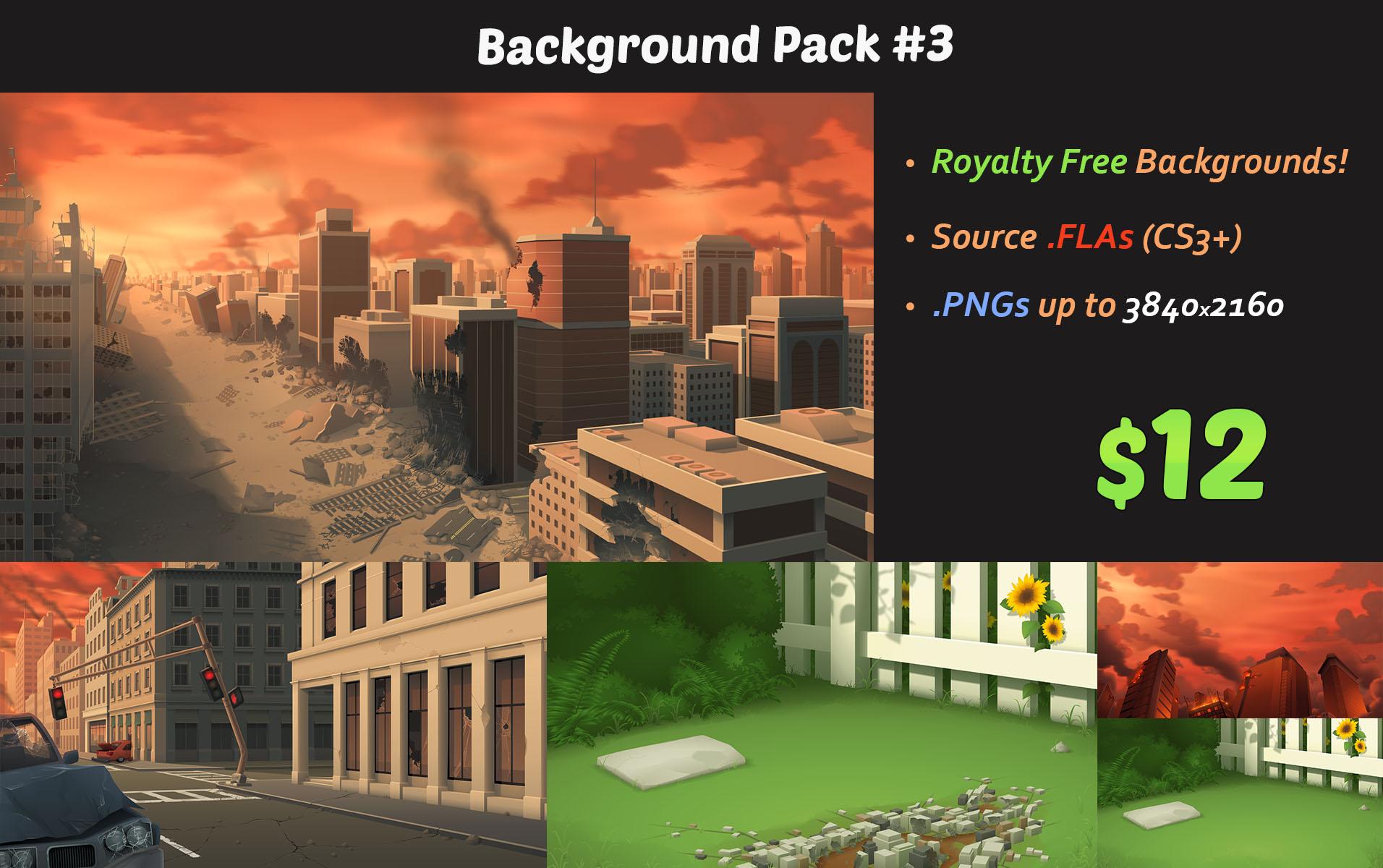 1469953_150013383772_pack3.jpg