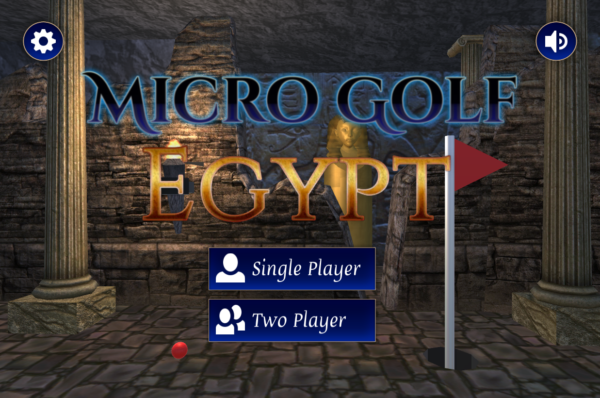5221251_150024287193_microgolf.png