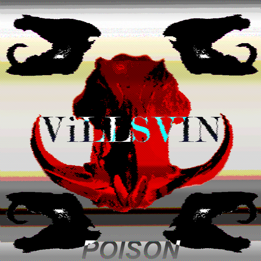 6415751_150125194333_poisonfinalalbumart.png