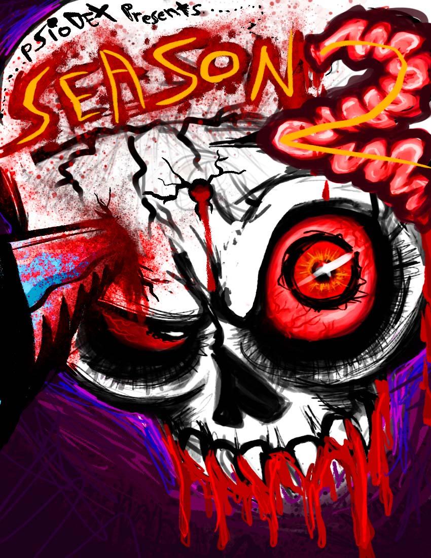 1507190_150155714062_season2promo.jpg