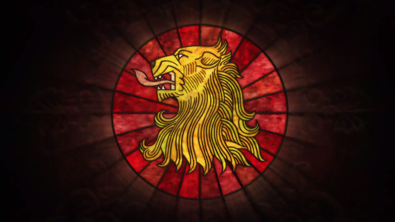 4596443_150267489363_House_Lannister.png