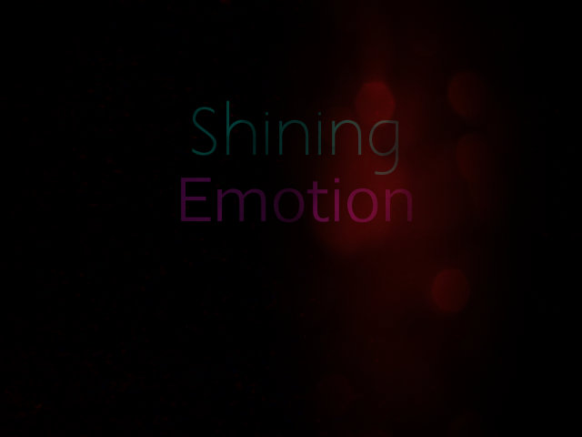 6431548_150437292791_ShiningEmotionCover.jpg