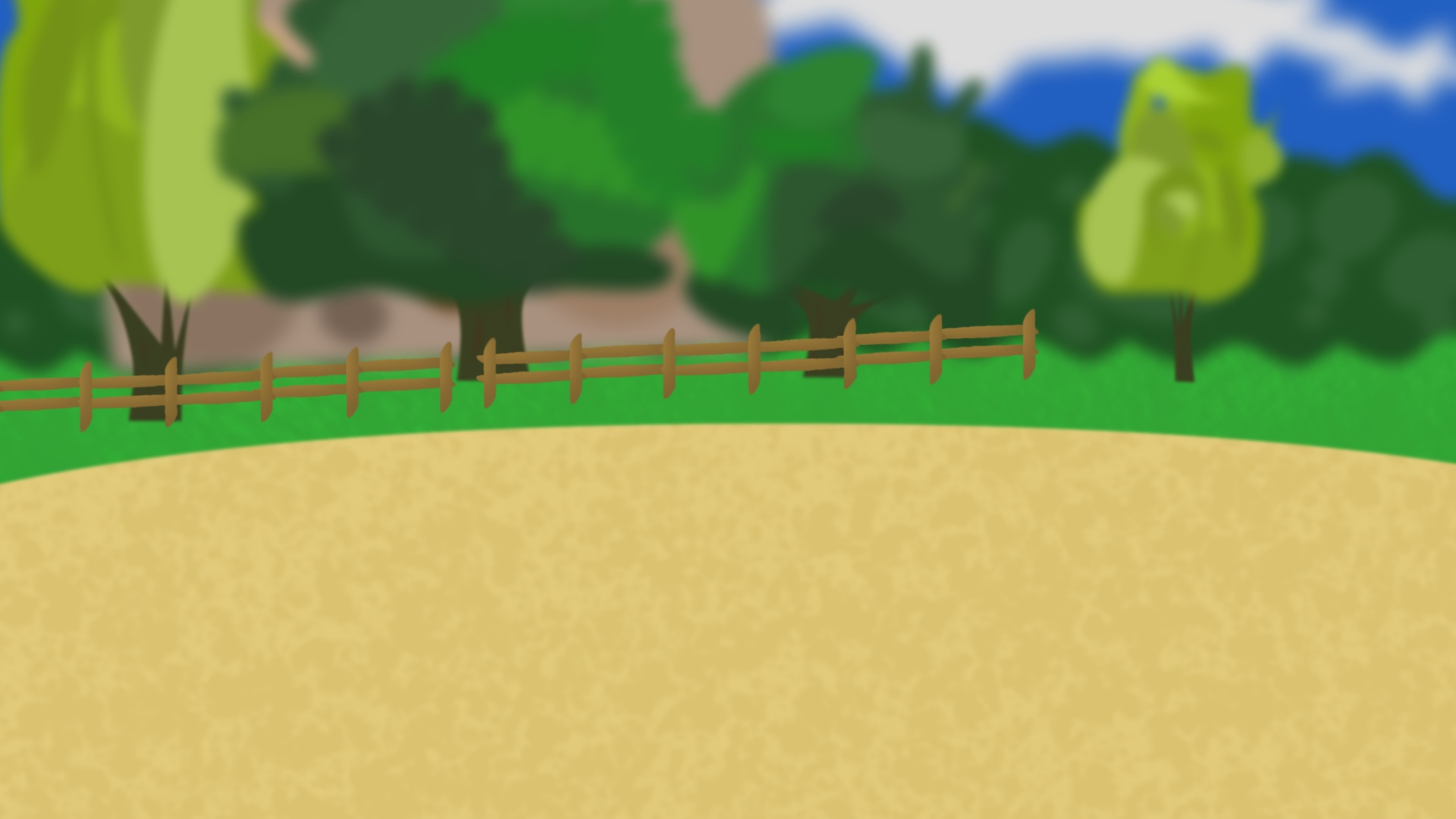 5621545_150563125241_Blurrybackgroundtest.jpg