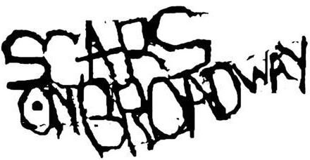 SCARS ON BROADWAY!!!(For S.O.A.D Fans)
