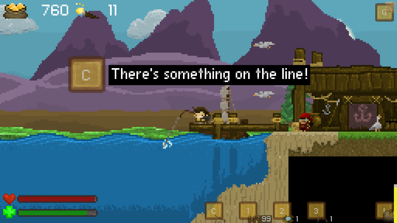 4440657_151095565881_fishing.png