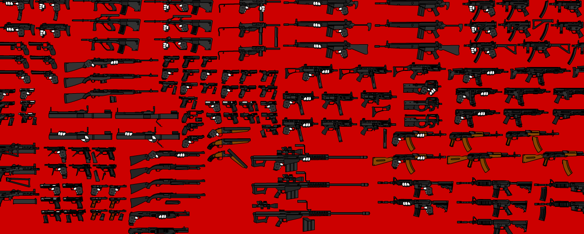 5363732_151121092573_GunsProof1.png