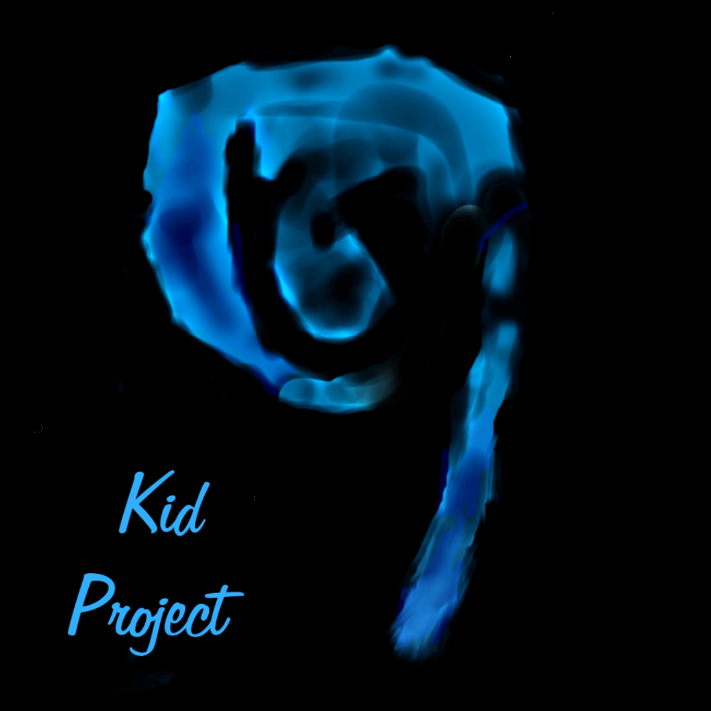 1743246_151124912731_KidProjectEP.jpg