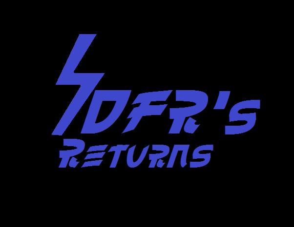 4287725_151145094373_LogoDFRsReturns.png