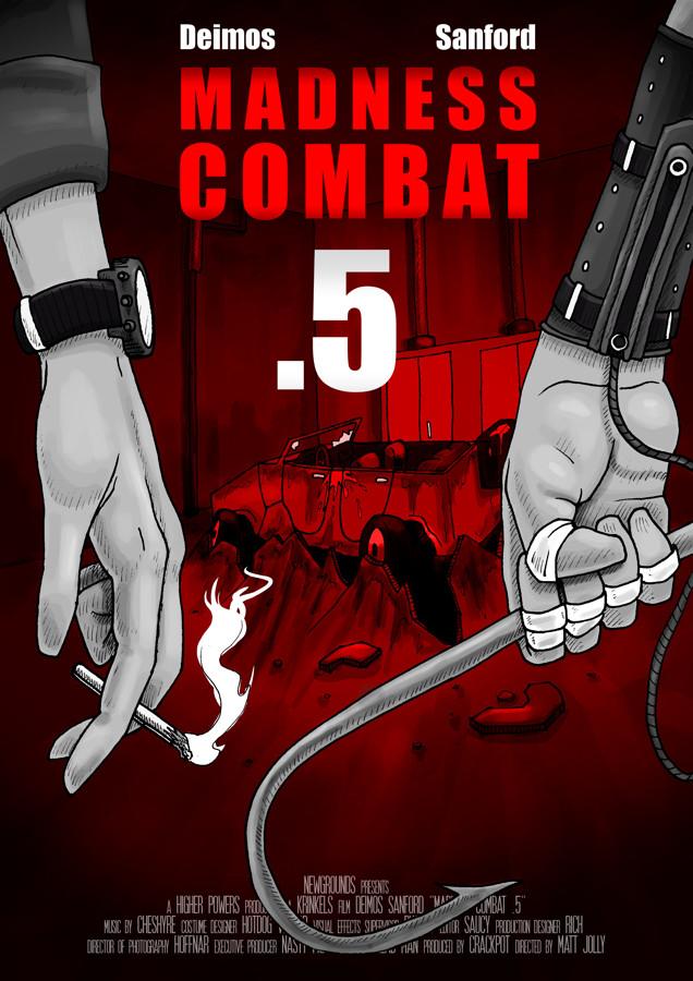 3519660_151148503331_fedev_madness-combat-5-movie-poster.jpg