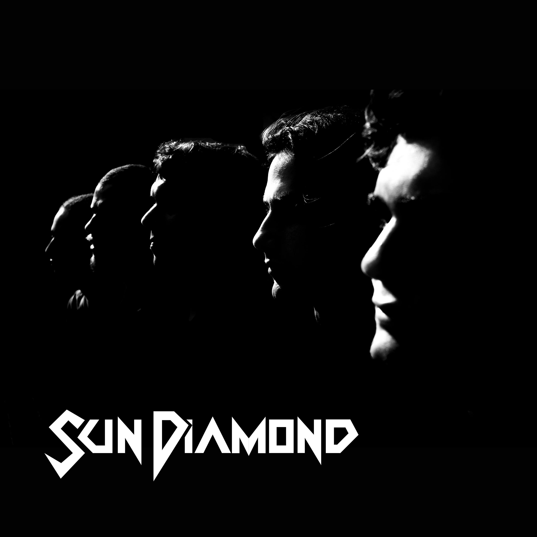 2473230_151282758143_capa_CD_Sun_Diamond_Final.png