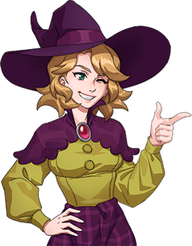6096648_151339343033_faye-portrait-and-emotes-grp1_0001_outfit-1.png