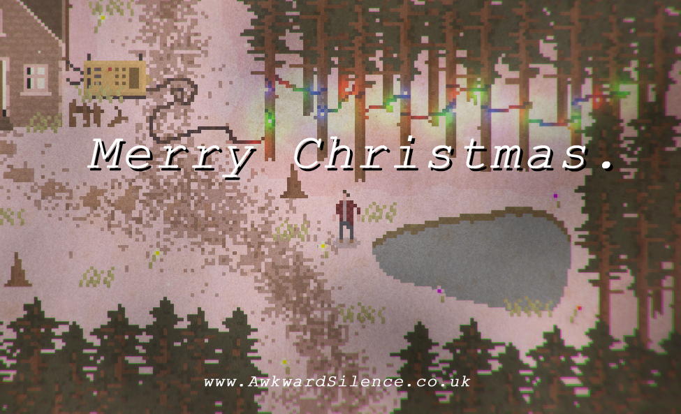 3200229_151402741362_merry.png