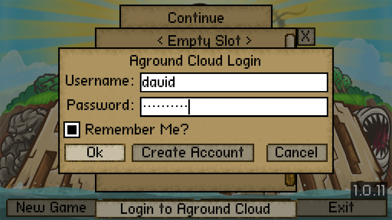 4440657_151614839973_agroundcloud.png