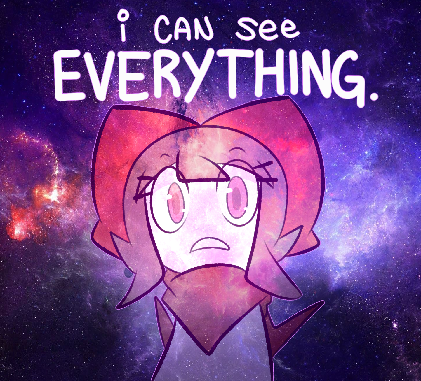 4140673_151806672671_ICANSEEEVERYTHING.png