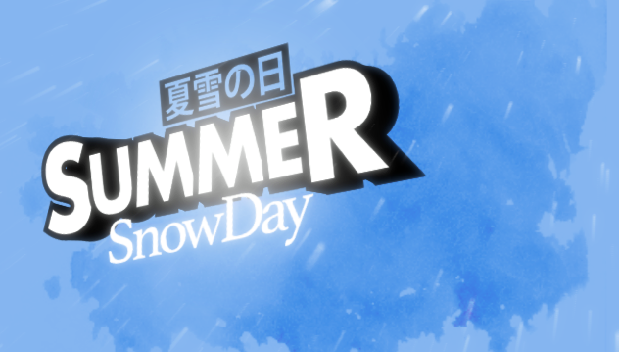 2529638_151844511771_SummerSnowDay.png