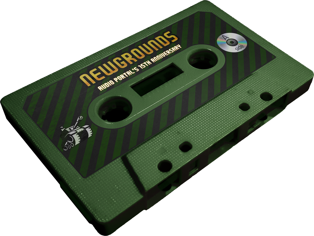 648043_151847871952_NGCassette.png