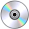648043_151847972591_icon-audio-smaller.png