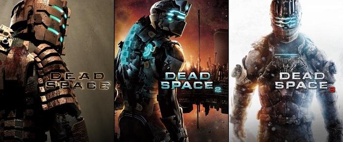 1968023_152132378192_Dead-Space-Xbox-Backward-Compatible_Header.jpg