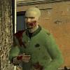 zombie master 1.1.3