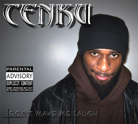 BUY CENKU'S ALBUM ONLINE TODAY
