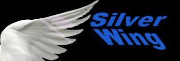 Silverwing's Jumpstart