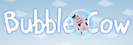Bubble Cow come back!