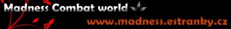 Madness.estranky.cz - Madness Combat world