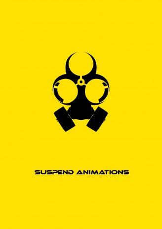 Suspend Animations