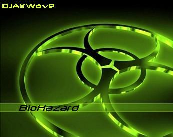 BioHazard Complete!