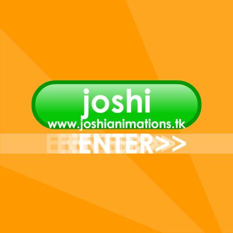 My site is orange!