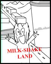 uploaded milk-shake land ep.1