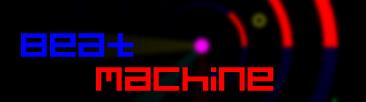 Beat Machine Released, finally