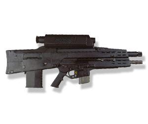 weaponz