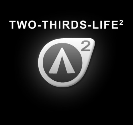 my part of TWO-THIRDS-LIFE 2 is finished