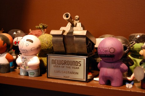NG London Meet 3 Photos etc. etc.