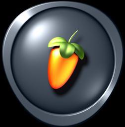 Just got the full version of FL Studio 7