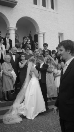 My Wedding Isle Song!!