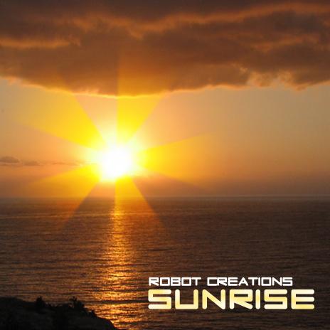 ~.:SUNRISE:.~