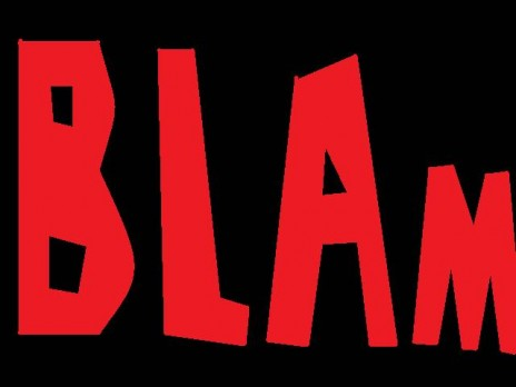 blammer