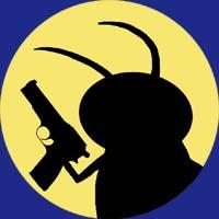 FREE Roach Liberation Front T-Shirt!!